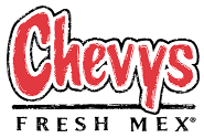 Chevys coupon codes