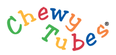 Chewy Tubes coupon codes