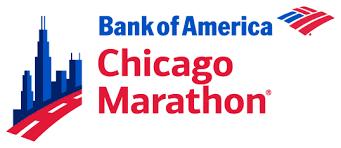 Chicago Marathon coupon codes