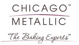 CHICAGO METALLIC coupon codes
