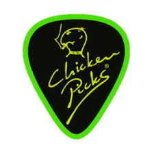 ChickenPicks coupon codes
