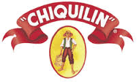 Chiquilin coupon codes