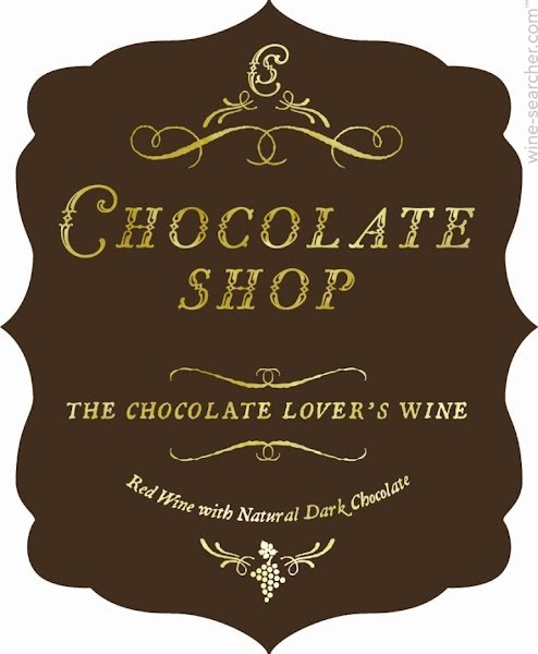 Chocolate Shop coupon codes