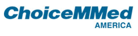ChoiceMMed coupon codes