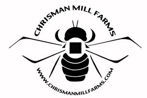 Chrisman Mill Farms coupon codes