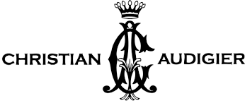 Christian Audigier coupon codes