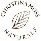 Christina Moss Naturals coupon codes