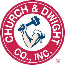 Church & Dwight coupon codes