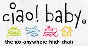 ciao! baby coupon codes