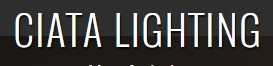 Ciata Lighting coupon codes