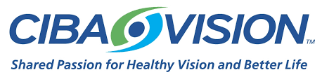 Ciba Vision coupon codes