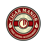 Cigar Manor coupon codes