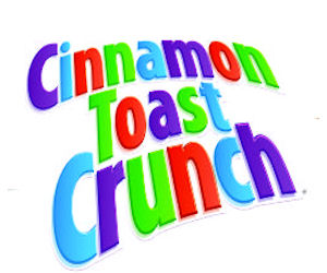 25% Off Cinnamon Toast Crunch Promo Codes | Top 2019 Coupons