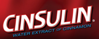 CinSulin coupon codes