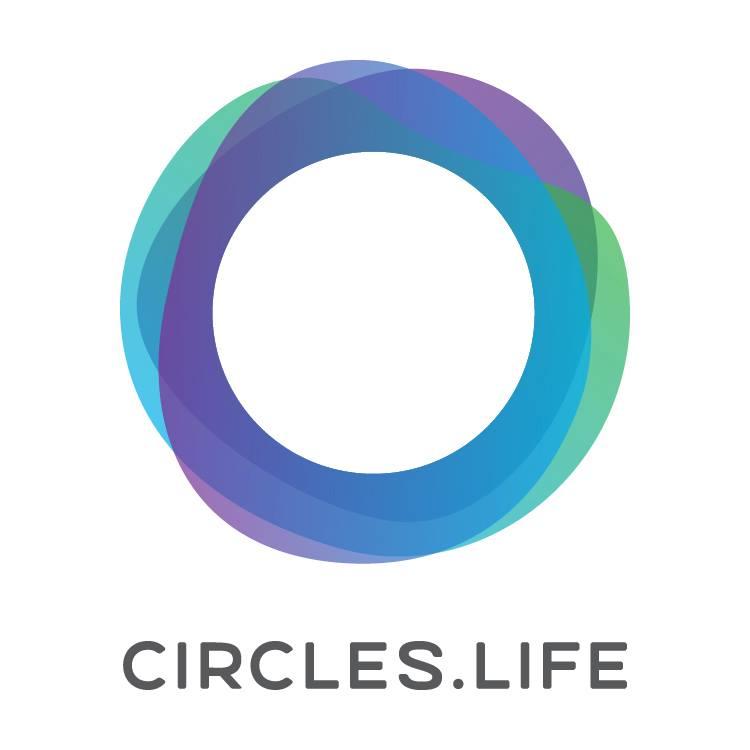 Circles.Life coupon codes