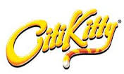 CitiKitty coupon codes