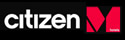 citizenM coupon codes