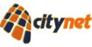 Citynet coupon codes