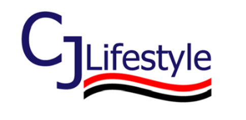 CJ Lifestyle coupon codes