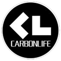 CL Carbonlife coupon codes