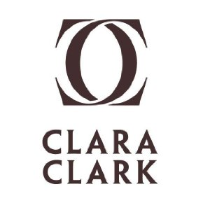Clara Clark coupon codes