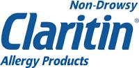 Claritin coupon codes