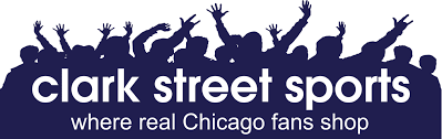 25% Off Clark Street Sports Promo Codes  2c24ae219548