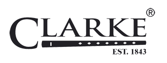 Clarke coupon codes