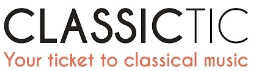 Classictic coupon codes