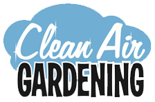 Clean Air Gardening coupon codes