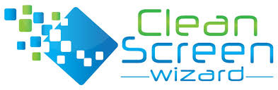 Clean Screen Wizard coupon codes