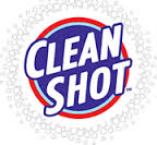 Clean Shot coupon codes