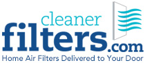 CleanerFilters coupon codes