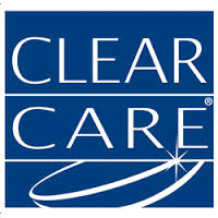 Clear Care coupon codes
