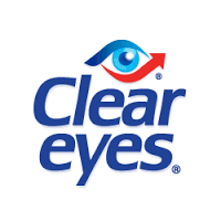 Clear Eyes coupon codes
