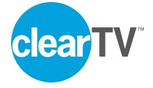 ClearTV coupon codes