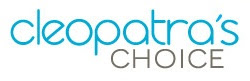 Cleopatra's Choice coupon codes