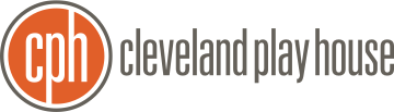 Cleveland Play House coupon codes