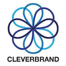 Cleverbrand coupon codes