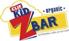 Clif Kid ZBar coupon codes