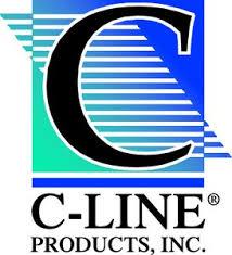 C-Line coupon codes