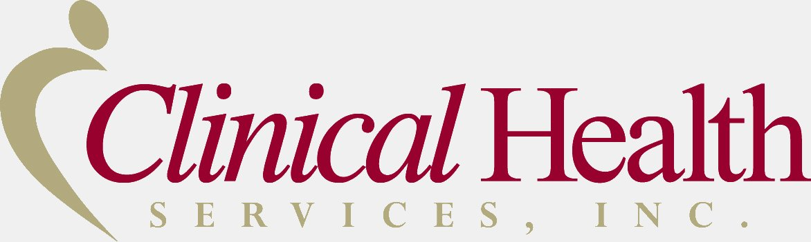 Clinical Health Services, Inc. coupon codes