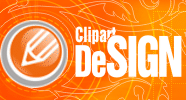 Clipart deSIGN USA coupon codes