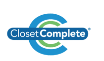 Closet Complete coupon codes