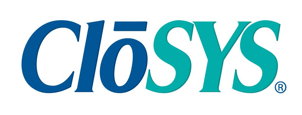 CloSYS coupon codes