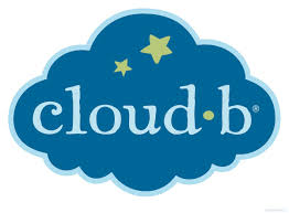 Cloud b coupon codes