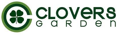 Clovers Garden coupon codes