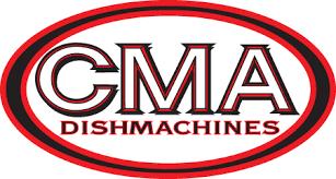 CMA coupon codes