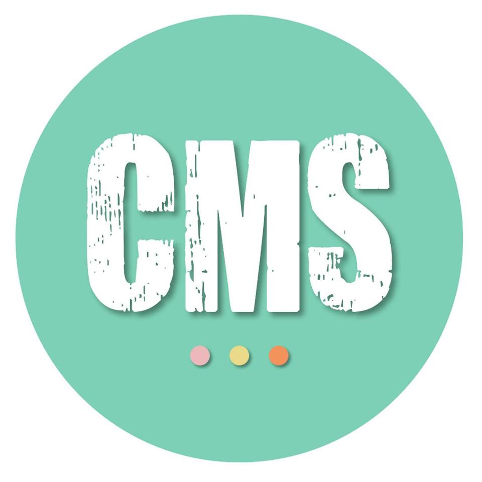 CMS Design Studio coupon codes