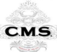CMS coupon codes